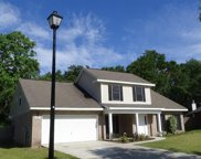 10914 Country Ostrich Dr, Pensacola image