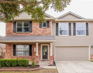 3325 Covered Wagon Trl, Round Rock image