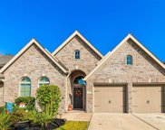 13511 Canyon Gale, Pearland image