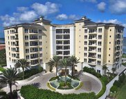 28 PORTO MAR Unit 603, Palm Coast image