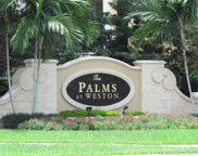 16102 Emerald Estates Dr Unit 233, Weston image