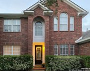 1739 Diamond Ridge, San Antonio image