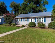 423 LEE PLACE, Frederick image