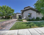 37 Feather Sound Drive, Henderson image