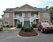 4645 Lightkeepers Way Unit 2A, Little River image