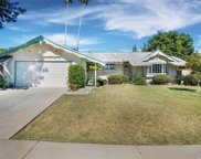9526 Kessler Avenue, Chatsworth image