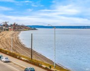2200 Alki Ave SW Unit 303, Seattle image