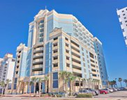 2501 S Ocean Blvd #1129 Unit 1129, Myrtle Beach image