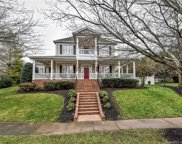 1874  Camber Woods Drive, Fort Mill image