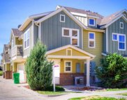 11987 Riverstone Circle Unit F, Commerce City image