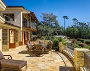 3903 Ronda Rd, Pebble Beach image