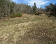 TBD Cherry Tree Road, Chilhowie image