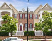 9221 Calabria Drive Unit #112, Raleigh image