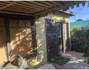 2348 Cogswell Road, El Monte image