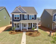 1020  Bannister Road Unit #1020, Waxhaw image