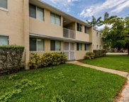 1025 Sw 7th Ave Unit #4, Miami image