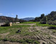 4425 North Ojai Road, Santa Paula image