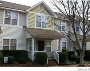 8319  Brickle Lane, Huntersville image
