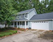 204 Hunters Woods Drive, Simpsonville image