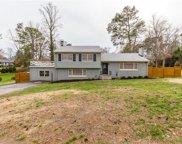 7553 Rockfalls Drive, Richmond image