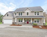12924 Gopher Hill Place SE, Olalla image