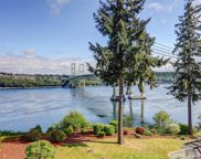 2027 Narrows View Cir NE Unit E 144, Gig Harbor image