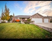 4013 Red Tail Dr, Riverton image