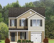 1402 Trio Drive, Siler City image