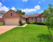 1115 Paint Brush Trl, Cedar Park image