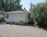20941 County Road 30, Corcoran image