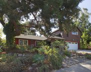 13310 Barbados Way, Del Mar image