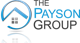 Search Homes in Bellevue with The Payson Group to Find Bellevue Real Estate