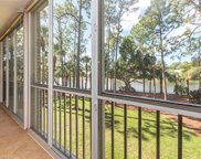 770 Waterford Dr Unit 203, Naples image