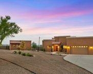 3499 N Drake, Tucson image