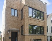 3306 North Bell Avenue, Chicago image