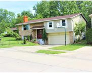 12554 Parkway Acres, Maryland Heights image