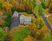 11100 Lyndenwood Drive, Chesterfield image