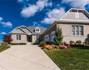 16200 Grand Cypress  Drive, Noblesville image