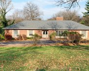 12917 Topping Estates  Drive, Town and Country image