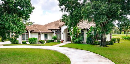 5621 Sea Biscuit Road, Palm Beach Gardens