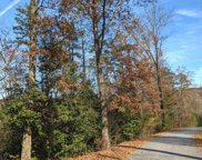 14-15 Fox Crossing, Blairsville image