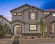 10667 Sariah Skye Avenue Unit #lot 8, Las Vegas image