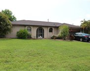 326 NE 19th PL, Cape Coral image