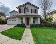 5508  Grouse Court, Loomis image