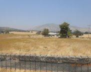 32748 Antelope, Squaw Valley image