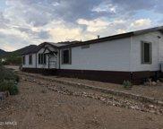 2301 W Frontier Street, Apache Junction image