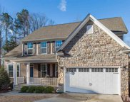 728 Opposition Way, Wake Forest image