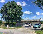 4351 NW 61st St, Fort Lauderdale image