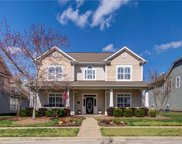 3010 Triple Crown, Indian Trail image