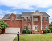 10354 Ivy Hollow Drive, Knoxville image